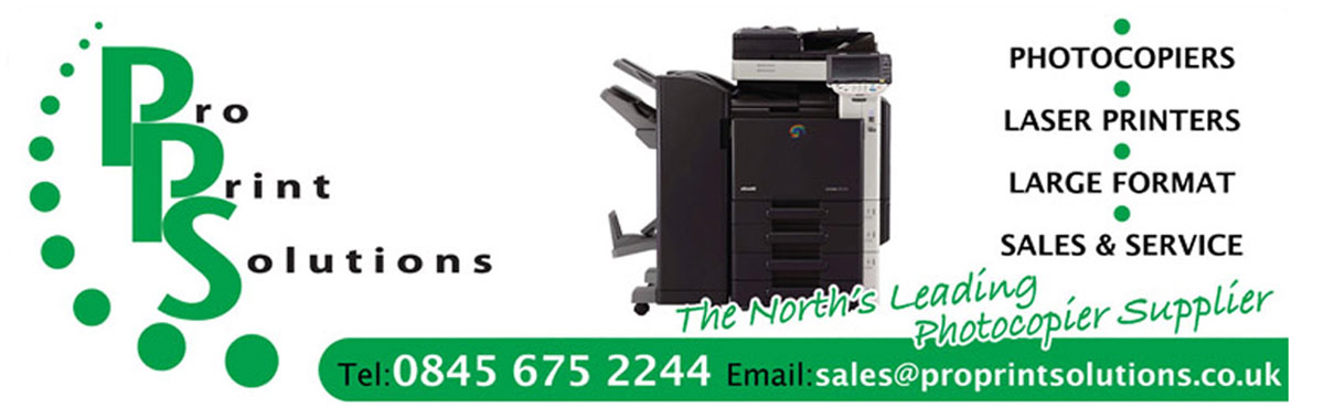 Canon iR2022-Cumbria Photocopiers - Lease rent or buy